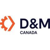 Design & Manufacturing Canada 2021