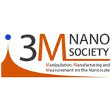 IEEE 3M-NANO 2022