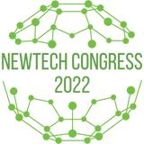 NewTech Congress 2022