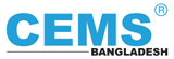 CEMS Bangladesh - Conference & Exhibition Management Services Ltd. logo