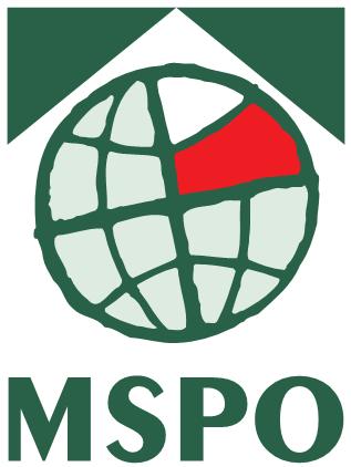 MSPO 2020(Kielce) - 28th International Defence Industry Exhibition