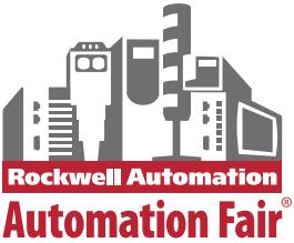 Automation Fair 2020 Los Angeles Ca Rockwell Automation Fair Showsbee Com