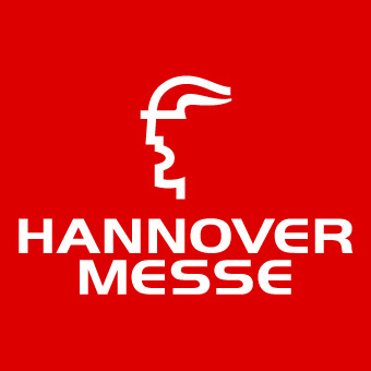 HANNOVER MESSE 2020