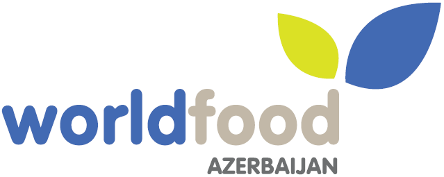 WorldFood Azerbaijan 2014