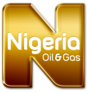 Image result for nigeria oil and gas 2019