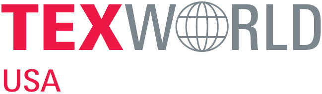 Texworld USA Summer 2019