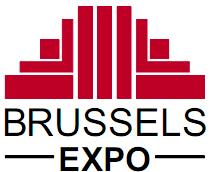 Brussels Expo logo