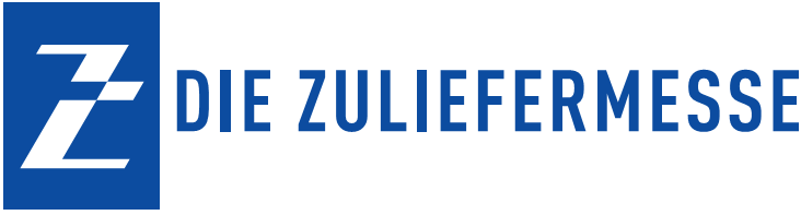 Z - Subcontracting Fair 2023 (Die Zuliefermesse)