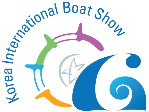 Korea International Boat Show 2016