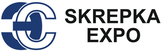 Skrepka Expo powered by Paperworld 2014