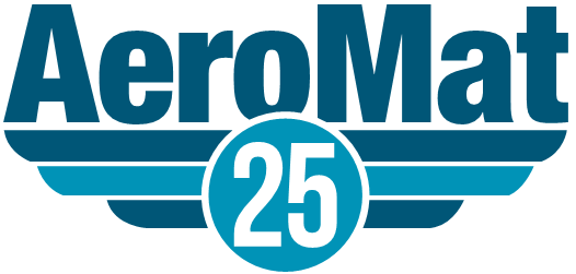 AeroMat 2014 Conference and Exposition
