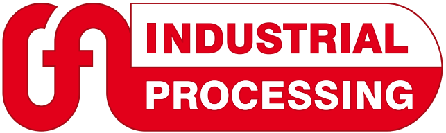 Industrial Processing 2021