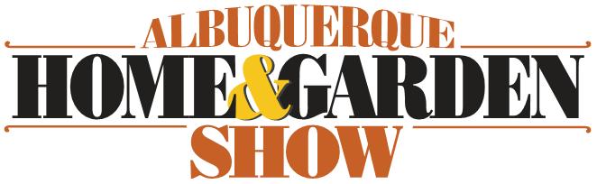 albuquerque home and garden show 2019 albuquerque nm 26th