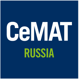 CeMAT Russia 2017