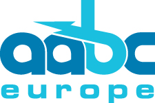 AABC Europe 2020