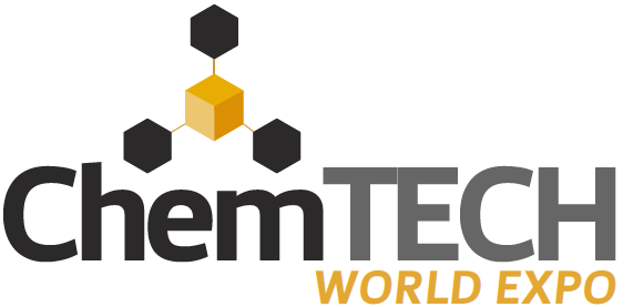 Chemtech World Expo 2019