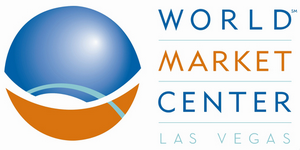 World Market Center Las Vegas logo