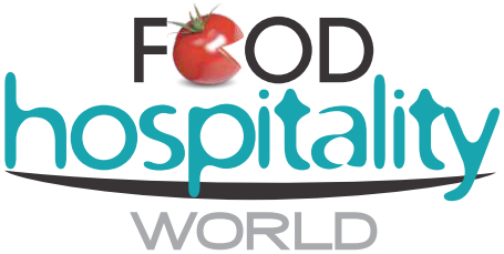 Food hospitality world Bangalore 2018