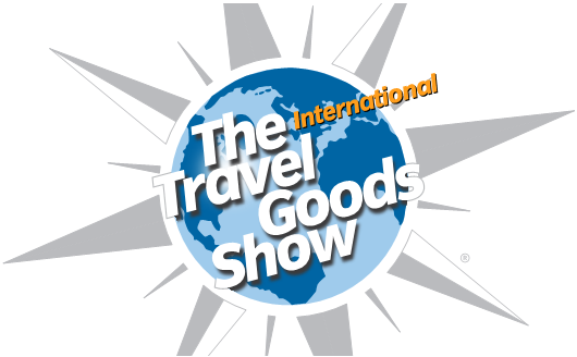 The Travel Goods Show 2020