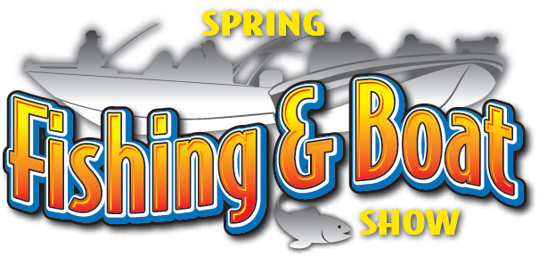Spring Fishing and Boat Show 2021