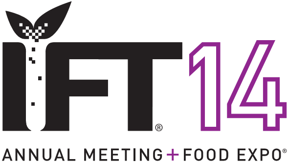 IFT Food Expo 2014