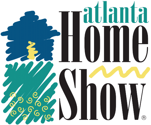 Fall Atlanta Home Show 2015
