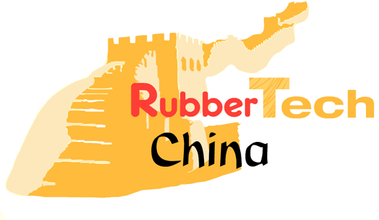 RubberTech China 2014
