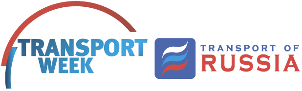 Transport Week Transport of Russia 2016