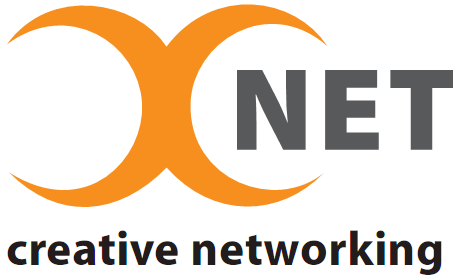 Exhibition Network Indonesia, PT (Xnet) logo