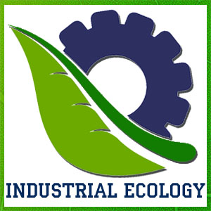 Industrial Ecology 2015