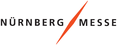 Exhibition Centre Nuremberg logo