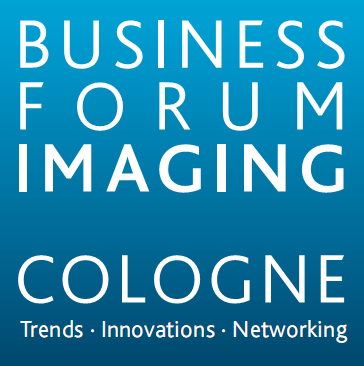 Business Forum Imaging 2019