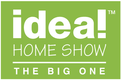 Ideal Home 2020.Spring Ideal Home Show 2020 Halifax Atlantic Canada S