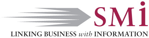 SMi Group Ltd. logo