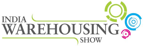 India Warehousing Show (IWS) 2020(New Delhi) - Warehousing