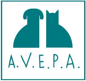 XIX Congreso de Especialidades Veterinarias