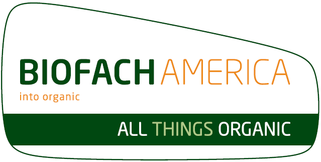 BIOFACH America - All Things Organic 2020