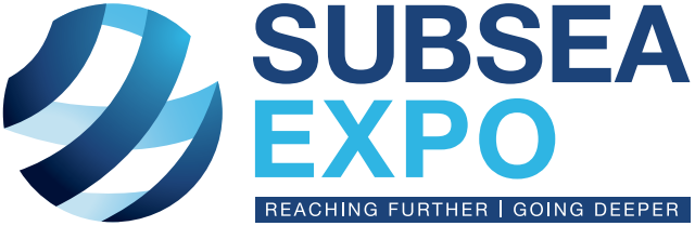 Subsea Expo 2016