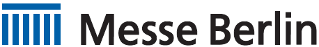 Messe Berlin logo