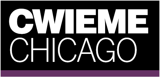 CWIEME Chicago 2018
