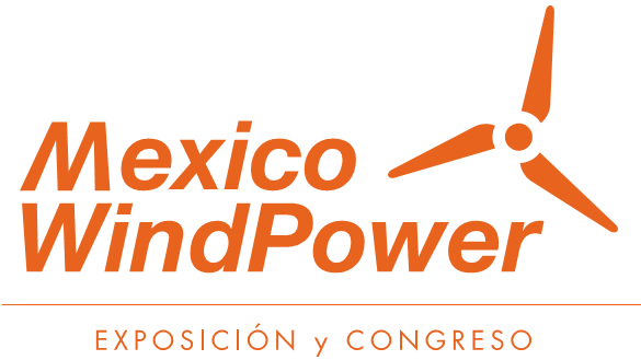 Mexico WindPower 2015