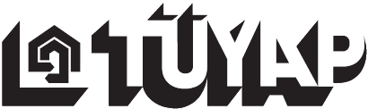 Tüyap Fairs and Exhibitions Organization Inc. logo