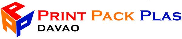 Print Pack Plas Mindanao 2019(Cagayan de Oro) - International