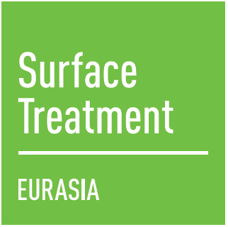 Surface Treatment Eurasia 2016