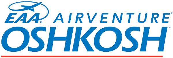 Oshkosh Air Show 2020.Eaa Airventure Oshkosh 2019 Oshkosh Wi Fly In