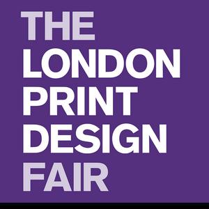London Print Design Fair 2022(London) - The Most Prestigious Print Design  Show in London -- showsbee.com