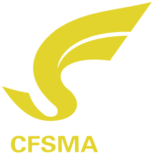 CFSMA International Exhibition 2019