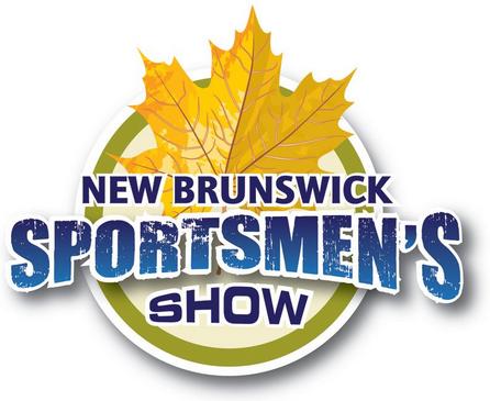 Sportsman Show 2020.New Brunswick Sportsmen S Show 2020 Moncton New