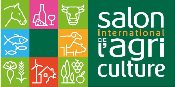 Paris International Agricultural Show 2019paris Paris