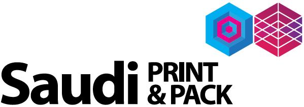 Saudi Print & Pack - Jeddah 2019(Jeddah) - 16th International Trade
